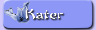 button_kater